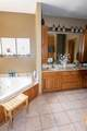 15380 Stagecoach Road - Photo 80