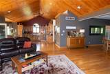 15380 Stagecoach Road - Photo 82