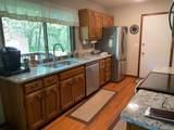 155 White Oak Estates Drive - Photo 4