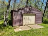 155 White Oak Estates Drive - Photo 6