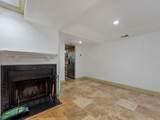 4561 Laclede Avenue - Photo 10