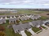 7121 Remington Villa Drive - Photo 61