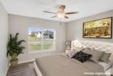 7121 Remington Villa Drive - Photo 9