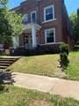 3944 Cleveland Avenue - Photo 2