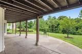 16236 Wynncrest Ridge Court - Photo 16