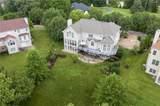 16236 Wynncrest Ridge Court - Photo 4