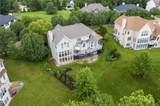 16236 Wynncrest Ridge Court - Photo 5