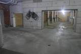 1720 Chouteau Avenue - Photo 43
