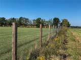 0 Lot 6A Prairie Haven - Photo 1