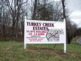 190 Turkey Creek Road - Photo 14