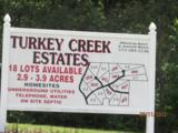 190 Turkey Creek Road - Photo 15