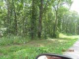 190 Turkey Creek Road - Photo 8