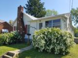 324 Montgomery Street - Photo 1