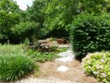 33 Rockwood Forest Valley - Photo 40
