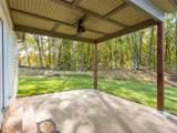 502 Stonewolf Creek Drive - Photo 9