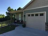 1517 Koch Lane - Photo 4