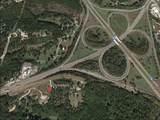 11730 Cloverleaf Drive - Photo 12
