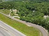 11730 Cloverleaf Drive - Photo 8