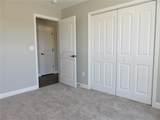 709 Santa Fe Court - Photo 31