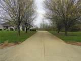 5181 Live Oak Drive - Photo 6