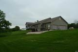 48178 160th Ave - Photo 12