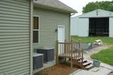 48178 160th Ave - Photo 15