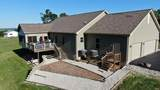 48178 160th Ave - Photo 16