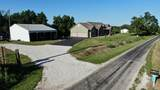 48178 160th Ave - Photo 17