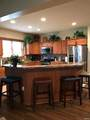 48178 160th Ave - Photo 27