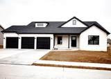 713 Prairie Place - Photo 3