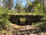 195 Stroup & Mapaville Hematite Road - Photo 15