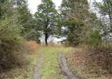 195 Stroup & Mapaville Hematite Road - Photo 7
