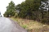 195 Stroup & Mapaville Hematite Road - Photo 8