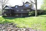 14 Goshen Woods Estates - Photo 21