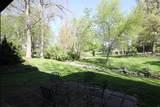 14 Goshen Woods Estates - Photo 23