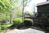 14 Goshen Woods Estates - Photo 24
