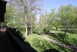 14 Goshen Woods Estates - Photo 27