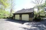 14 Goshen Woods Estates - Photo 28