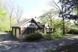 14 Goshen Woods Estates - Photo 29