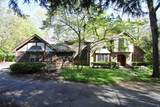 14 Goshen Woods Estates - Photo 30