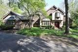 14 Goshen Woods Estates - Photo 31
