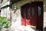 14 Goshen Woods Estates - Photo 32