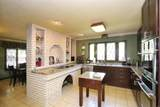 14 Goshen Woods Estates - Photo 5