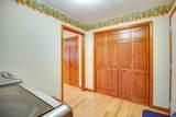 5403 Whispering Woods Drive - Photo 27