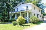 113 Wilson Heights Road - Photo 1