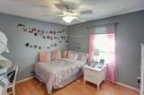945 Meadowview Lane - Photo 23