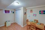 945 Meadowview Lane - Photo 31