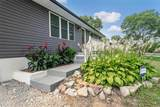 7313 Kohler Drive - Photo 4
