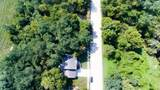 1312 Gerber Woods Drive - Photo 28