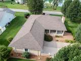 504 Whippoorwill Lane - Photo 11